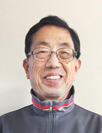 スタッフの紹介 | NPO法人 マブ...